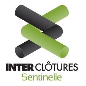 Inter-Clotures Sentinelle