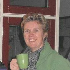 Karin Driessen