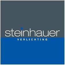 Steinhauer Verlichting (steinhauerNL) on Pinterest