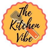 The Kitchen Vibe - Organization Ideas, Decor and Kitchen Design
