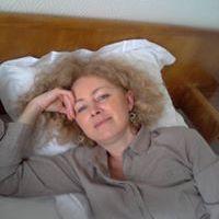 Ewa Barycka