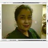 Patricia Hernandez De Guajardo
