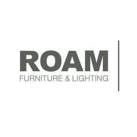 ROAM Furniture & Lighting