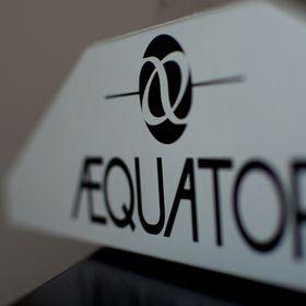 AequatorLED