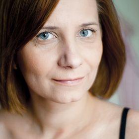 Melinda Drab