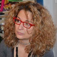 Cristina Fagioli