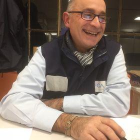 Paolo Novello
