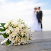 Uniquely Yours Weddings & Special Events