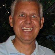 Paul Cannon