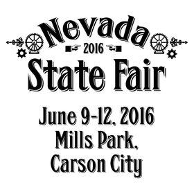 Nevada State Fair