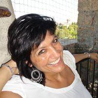 Bruna Consonni