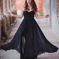 Gabriela Pop