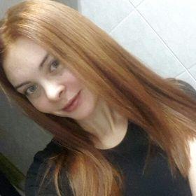 Наталья Красовицкая