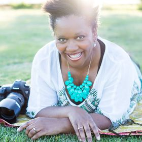 Renoda Campbell Events and Photography