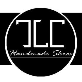 TLC Handmade