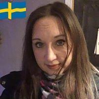Linda Källström