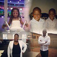 Nozipho Langa