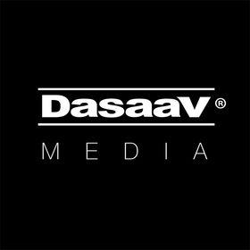 Dasaav Media