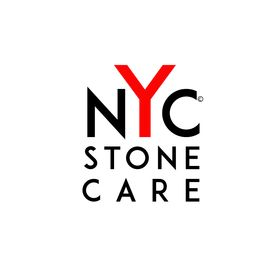 NYC Stone Care