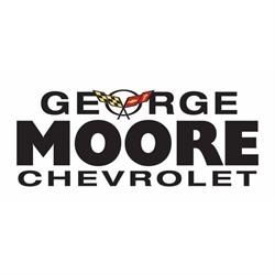Jacksonville Chevy Dealer Has New Chevrolet Cars For Sale. Moorechevy