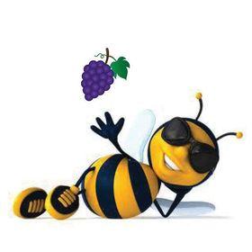 Winebees