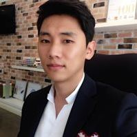 Jinu Lee