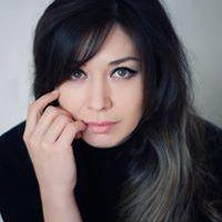 Майя Кислова
