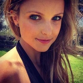 Katie Olivia