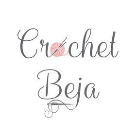 Beja Crochet