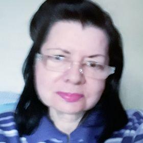 Alina Tarmure-ilea