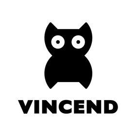 VINCEND