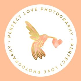 Perfect Love Photography = Miami Childrens Photography