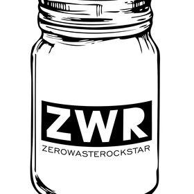 Zero Waste Rockstar