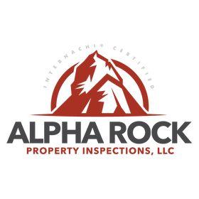 Alpha Rock Property Inspections