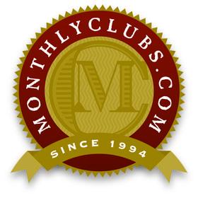 MonthlyClubs
