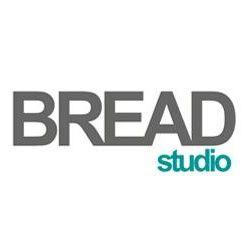 BREAD Studio
