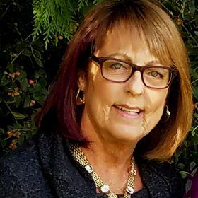 Marjie Miller