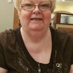 Paula Hostettler