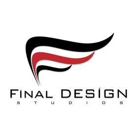 Final Design Studios