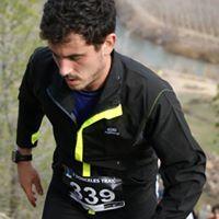 Gonzalo Luján Sánchez