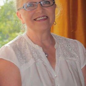 Arja Alanen