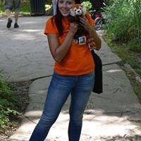 Miroslava Husárová