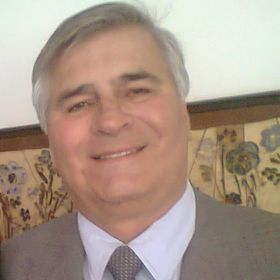 Augusto Gutiérrez