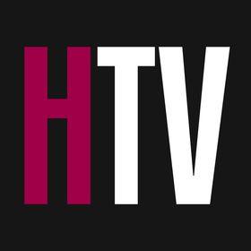 HomeTV