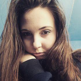 Judit Szakonyi