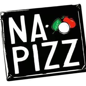 Na Pizz