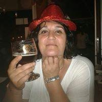 Paola Ceolotto