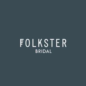 Folkster Bridal