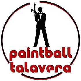 Paintball Talavera