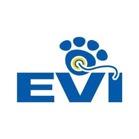 EVI Emergencias Veterinarias
